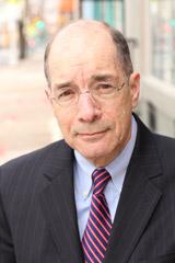 Steven A. Asher (1947-2015)